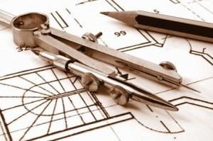 Gebäudeinstandhaltung, Reparaturen, Bauabnahmen