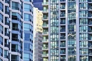 Verwaltung von Wohnungseigentümergemeinschaften