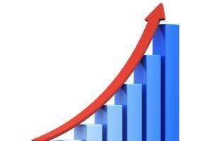 Sicherung der Vermögenswerte und der Wirtschaftlichkeit der Immobilie