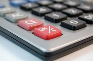 Erstellung der Nebenkostenabrechnung